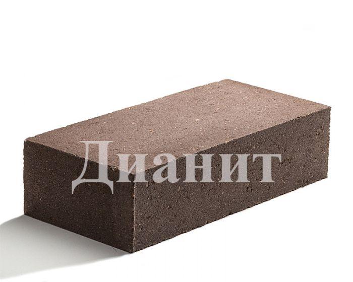 Купить бетон радошковичи терки для бетона