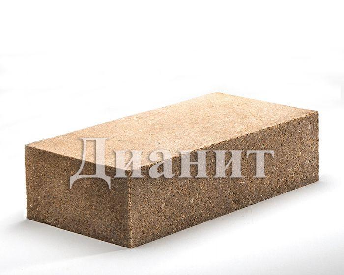 Бетон радошковичи купить деформативность бетонов
