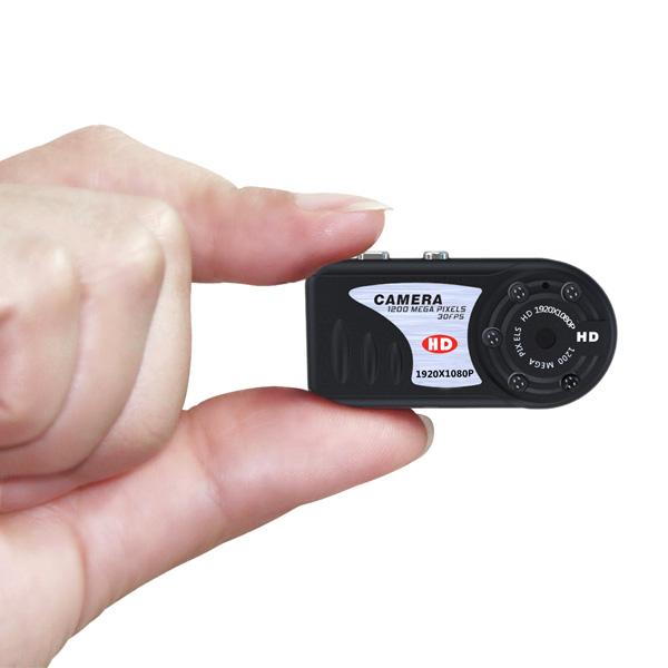 Тойве возводится скрытая камера с интернетом в машину один представитель неорганического